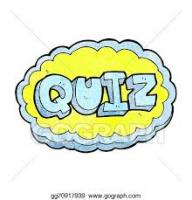 Quiz Night at Gt Horkesley village hall