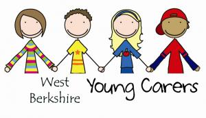 West Berkshire Young Carers Christmas Party