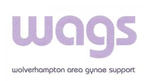 Wolverhampton Area Gynae Cancer Support Group