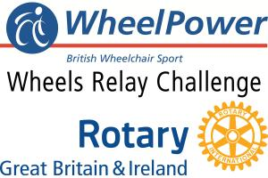 The Wheels Challenge 2017 - Orthopaedic Hospital 1.45pm