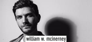 Will Mclnerney 20th March 2019