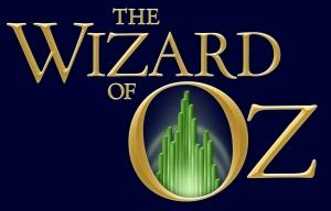 Wizard of Oz - Mercury Theatre