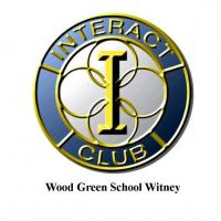 Wood Green School Interact Club