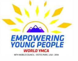 YMCA World Alliance Conference