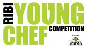 Local Heat of Young Chef Competition