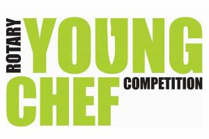 Young Chef 2019 (6 December 2019)