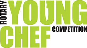 Young Chef Competition 2019