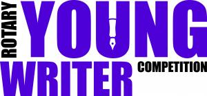 Young Writers Competition Success