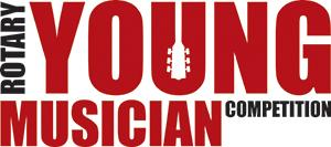 Young Musician of the Year Competition 2019