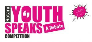 Youth Debate District Finals