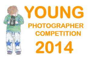 2014: Young Photographer Competition - 'PEOPLE'