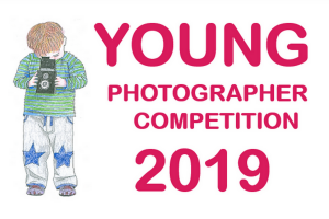 2019: Young Photographer Competition - 'CLIMATE'
