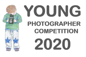 2020: Young Photographer Competition - 'SHADOWS'
