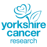 Club Meeting. Speaker from the Yorkshire Cancer Research charity