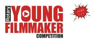 Young Film Maker