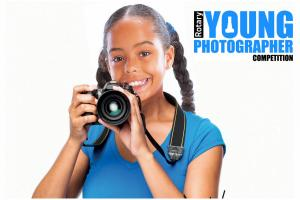Rotary Young Photographer Competition 2020-2021
