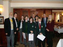Young%20Poets%20from%20Keswick%20School