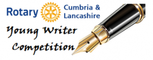 Young Writer Competition