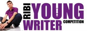 Rotary Young Writer Competition