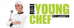 Young Chef logo