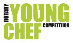 Young Chef 2017