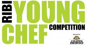 Young Chef - Area 7 Final