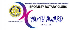 YOUTH AWARDS 2019-20