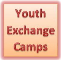 Youth Exchange Opportunities