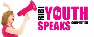Nov 2012 Rotary Youth Speaks Public Speaking Competition hosted by St Bedes 4.15-7pm