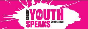 YOUTH SPEAKS 2018-2019
