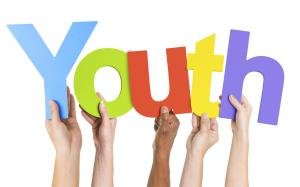 Youth Programme- Unlocking potential