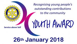 Youth Award Ceremony