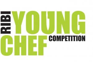 Young Chef 2014 - District Final (28 February 2015)