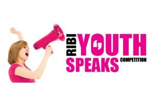 Youth Speaks 2015 - The Competition (27 January 2015)
