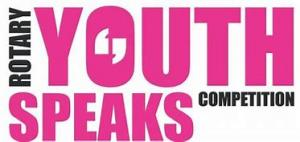 YOUTH SPEAKS COMPETITION local round 2018