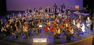 Long Island Youth Orchestra