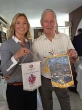 Rotary Fellowship in Spain Guadalmina Rotary Club