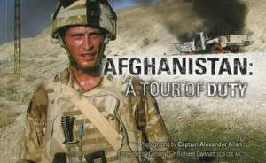 Afghanistan - Memories & Moments