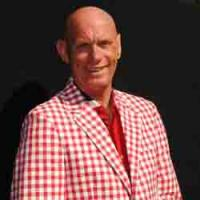 "Evening Meeting in the Mandarin Restaurant Hornchurch 6:30 pm Alan Haines Subject: ""A kick up the Sixties"