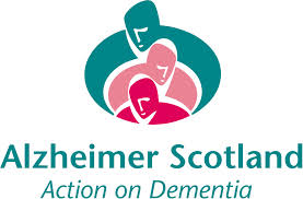 12:30 PM - Weekly Meeting - Alzheimers