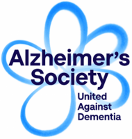 Opening of two new Dementia Cafes