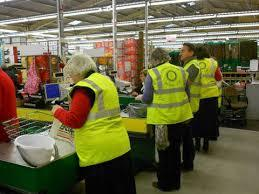 M&S Rotary Bag Pack
