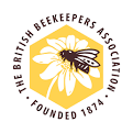 GUEST NIGHT - Beekeeping and the plight of British Honey Bees
