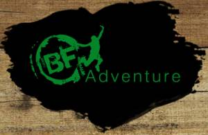 BF Adventure meeting