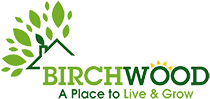 Working with the Birchwood Centre, Skelmersdale