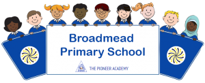 BROADMEAD PRIMARY SCHOOL