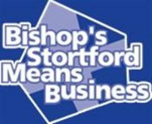 Bishop's Stortford Means Business Exhibition
