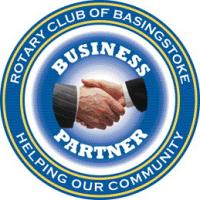 Can Your Business Help the Community?