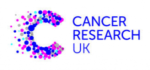 12:30 PM - Weekly Meeting - Cancer Research UK