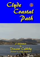 Clyde Coastal Path Guidebook